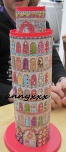 Rvensburger Tula Moon Pisa Turm  (5)