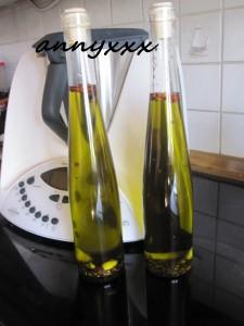 Thermomix Chili Kräuter Knoblauch Öl (1)