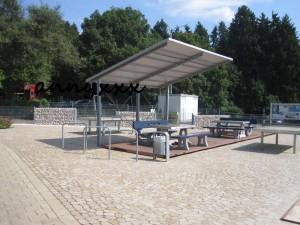 Alb Camping Westerheim  (1)