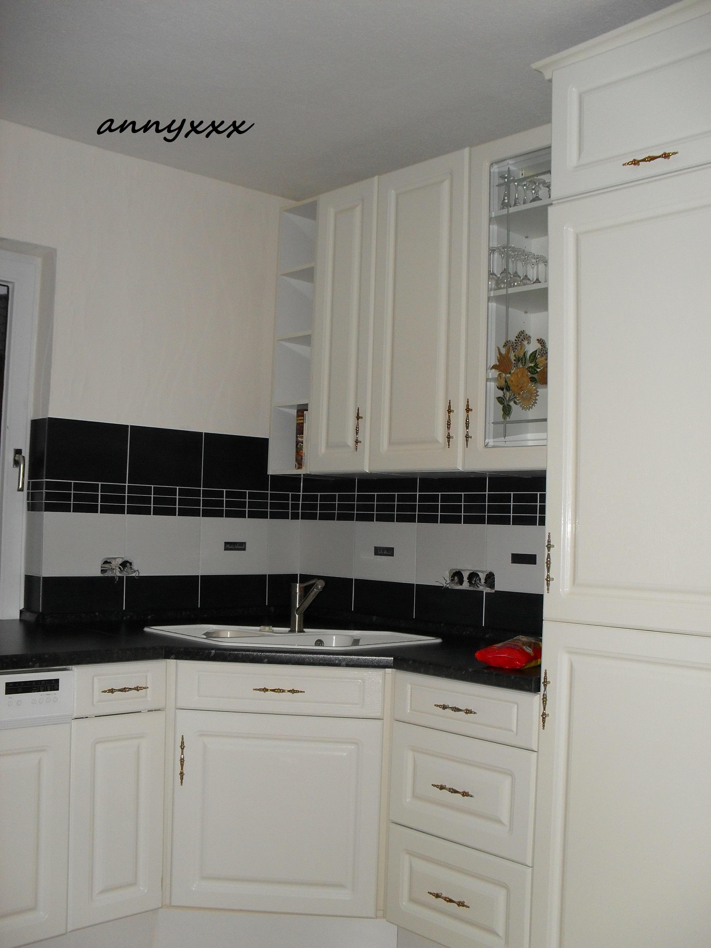 Fliesenspiegel küche höhe  Fliesenspiegel Küche | Jtleigh.com - Hausgestaltung Ideen