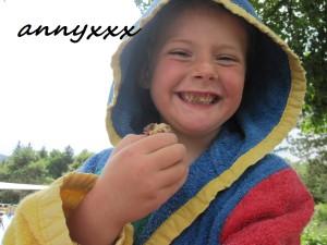 annyxxx (1)