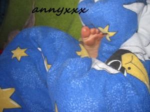 annyxxx (3)
