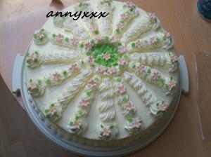 cake002 - Kopie