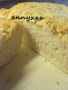 Fladenbrot Thermomix  (4)