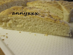 Fladenbrot Thermomix  (6)