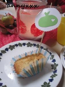 Apfelfest Apfel  (5)