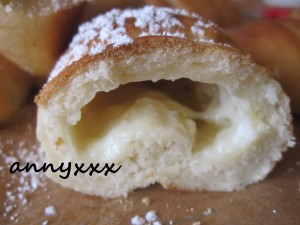 Thermomix Pudding Hörnchen  (2)