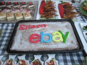 ebay party eltern (1)