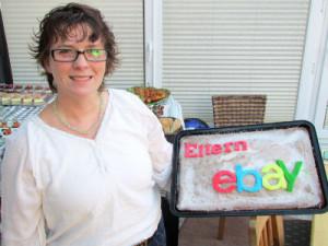 ebay party eltern (4)