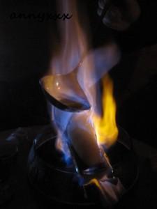Feuerzangenbowle  (5)