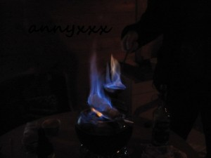 Feuerzangenbowle  (7)