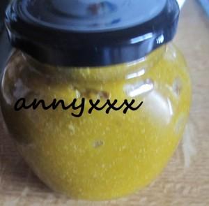 Gewürzpaste Thermomix (3)