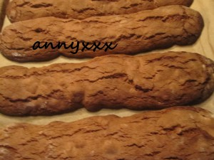 Cantucci Thermomix (3)