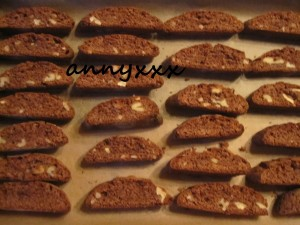 Cantucci Thermomix (4)