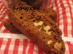 Cantucci Thermomix (5)