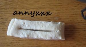 Maulschellen Thermomix  (5)