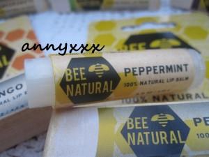 Bee natural (2)