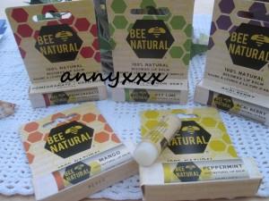 Bee natural (3)