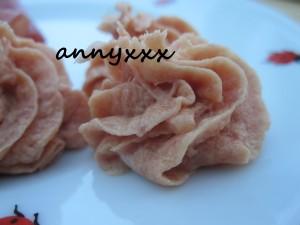 Teewurst  (2)