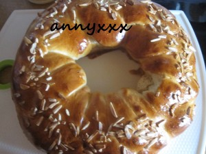 Thermomix Oster Zopf  (2)