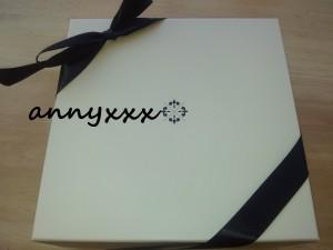 Luxurx Box  (2)