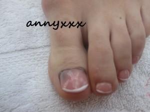 Pretty Nail Shop 24  (2)