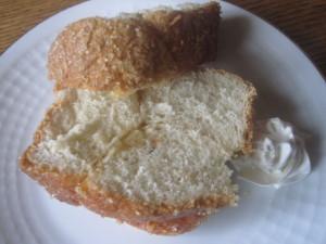 Thermomix Monkey Bread (4)
