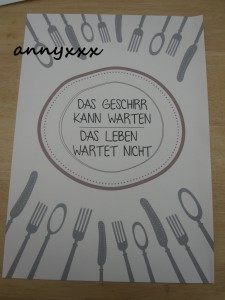 FARMART Kunstdrucke (2)
