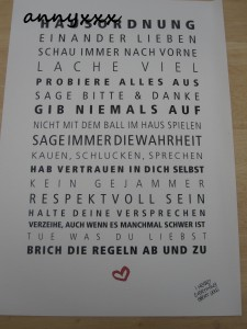 FARMART Kunstdrucke (3)