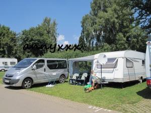 Schwäbisch Alb Westerheim Urlaub (174)