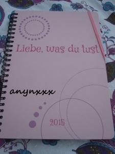 mein Taschenkalender  (1)