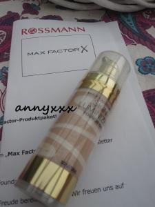 Rossmann  (1)