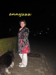fashion4sexy (1)