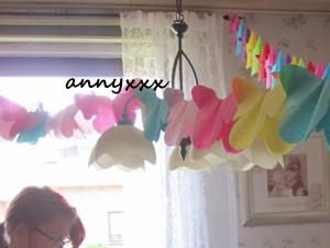 Schmetterlinge HEMA DIY (1)
