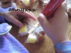 Schmetterlinge HEMA DIY (3)