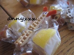 Schmetterlinge HEMA DIY (4)