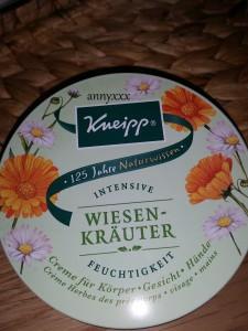 Kneipp (2)